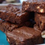 Snickers® Brownie